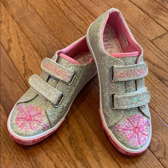Stride Rite Eliza Toddler Girls/' Boots Shoes Brown US Size 3.5 5